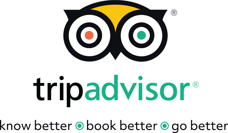 Rrip Advisor: Know Better, Book Better, Go Better